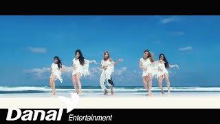 Download lagu [MV] 제시(Jessi) - 'Down' - Down