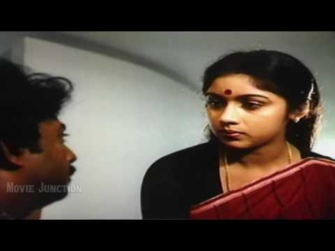 Super Scene //Tamil Movie//