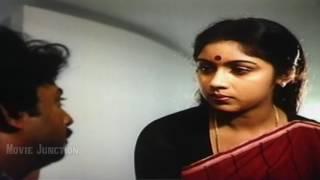 Super Scene //Tamil Movie//