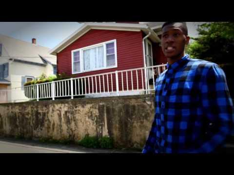 NBA Rooks: Meet Kris Dunn