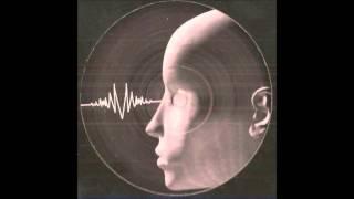 Mentats Corp -Face Cachée- (Projet Akao 001)