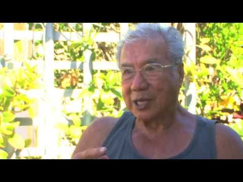 Lanai Culture and Heritage Center - Hawaiian Life on Lanai