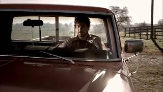 Watch Lee Brice I Drive Your Truck video