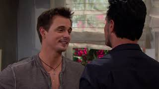 The Bold And The Beautiful 7369 - Official Full Episode