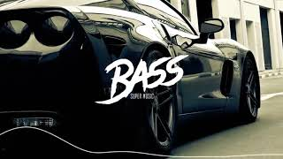 KING BASS BOOSTED CAR MUSIC MIX 2018 Best Bass Boosted Trap Mix