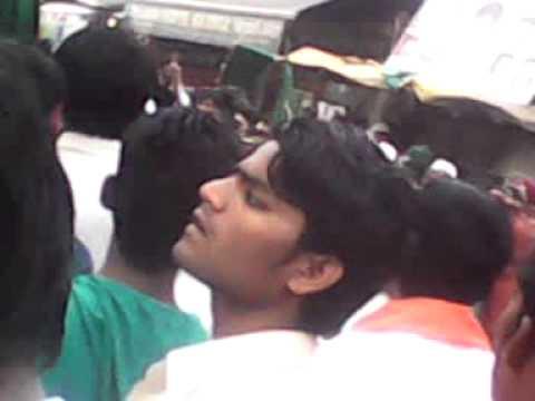 Dilshad khan niyaz khan