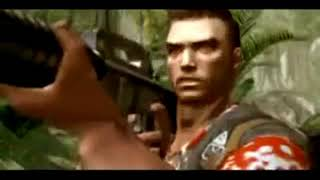 Far Cry PC Game Free Download