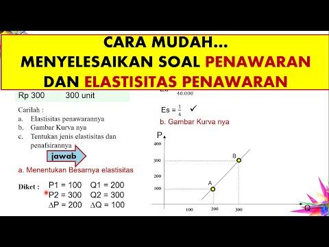 cara-mudah-menyelesaikan-soal-ekonomi---(part-4-:-penawaran-dan-elastisitas-penawaran)