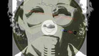 The Buggles- Adventures In Modern Recording (Reprise Demo)