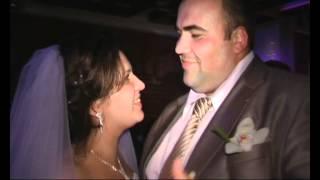 ShishkinShow.ru - Ведущий в Москве- Организация свадеб.wmv