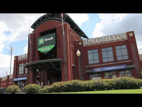 Somerset County | Make Life-Long Memories