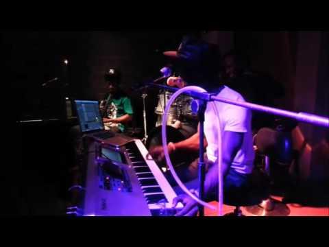 Kwame Yeboah Skills part 4