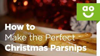Bosch | ao.com yemek Tarifleri ile Mükemmel bir Noel yaban havucu Yapmak nasıl