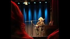 Köln Concert 2018 (Mohsen Namjoo at Bürgerhaus Kalk)