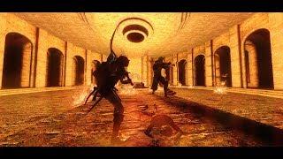Skyrim/mods - Vigilant Epic Bosses