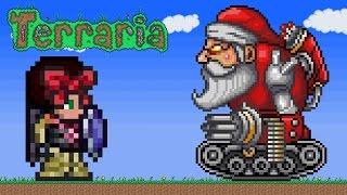 Terraria Xbox - Frost Moon [163]