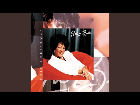 Patti Labelle Christmas Songs Download Mp3 (6.57MB) – Download Mp3 ...