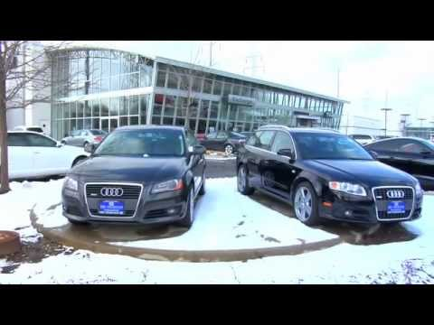 Best Audi Exchange 28 for Vehicle Model with Audi Exchange ...