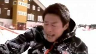 ニコニコ動画より→ http://www.nicovideo.jp/watch/sm13627932 四魔火族...