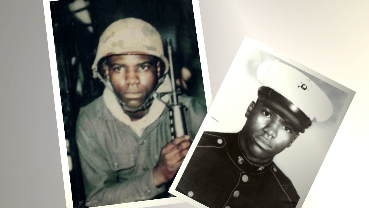 Trailer: MT Doc on youngest Marine killed in Vietnam