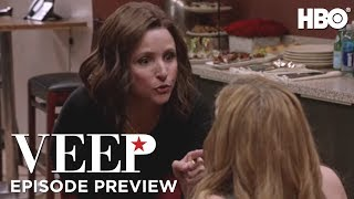 Veep: Season 7 Episode 7 Promo | HBO