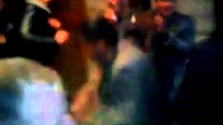 Мага дерзкий  #мага# дерзкий# Руслан# азербайджан#приколы азербайджанские#свадьба#прикол#танго#