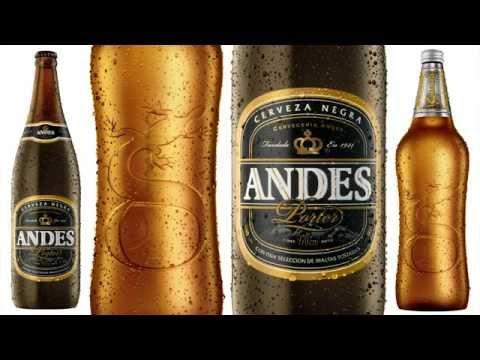 FOTOGRAFIA E IMAGENES PUBLICITARIAS DE BEBIDAS , cerveza,vino,gaseosa,agua