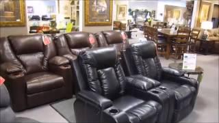 Power Recliners Sale Houston Furniture Stores Metropolitan Furniture Houston
