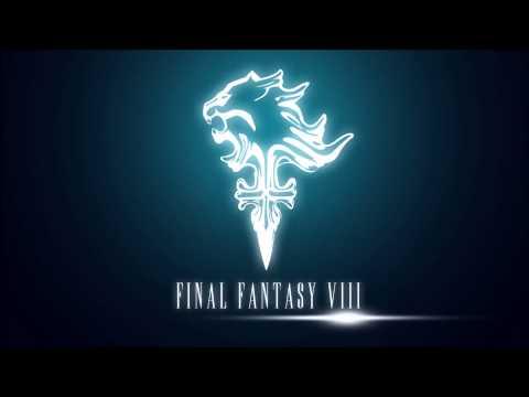 "Final Fantasy VIII ""Don't be Afraid"" Orchestral Loop"