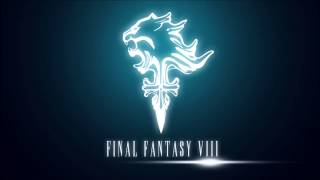 "Final Fantasy VIII ""Don"