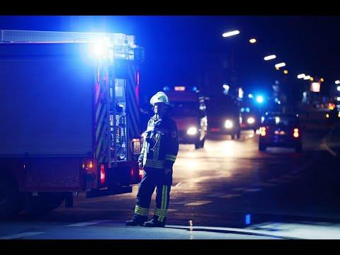 أخبار عالمية | 173 داعشياً يهددون #أوروبا  - نشر قبل 1 ساعة