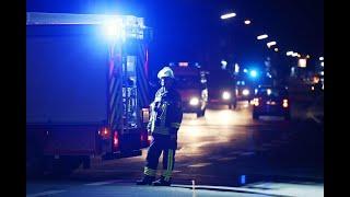 أخبار عالمية | 173 داعشياً يهددون #أوروبا