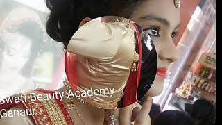 Party Makeover // Makeup Artist Swati Chauhan