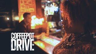Coffeepot Drive - I WISH (live)