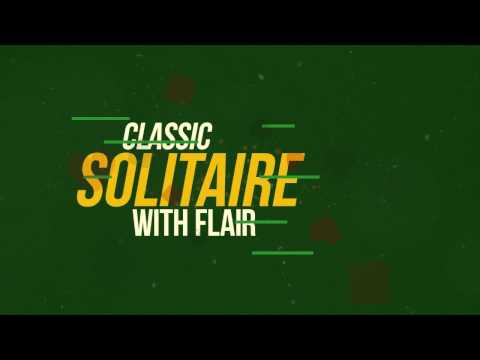 Classic Solitaire, SNG Studios