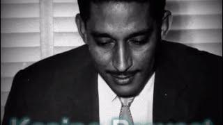 Llanto de luna (bolero) Julio Gutierrez - Fernando Alvarez, Conjunto Casino, 1957