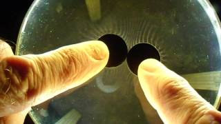 weak magnet  joining request video