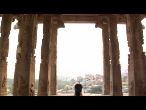 Ashtanga Yoga: Sun Salutation Surya Namaskara A with David Garrigues