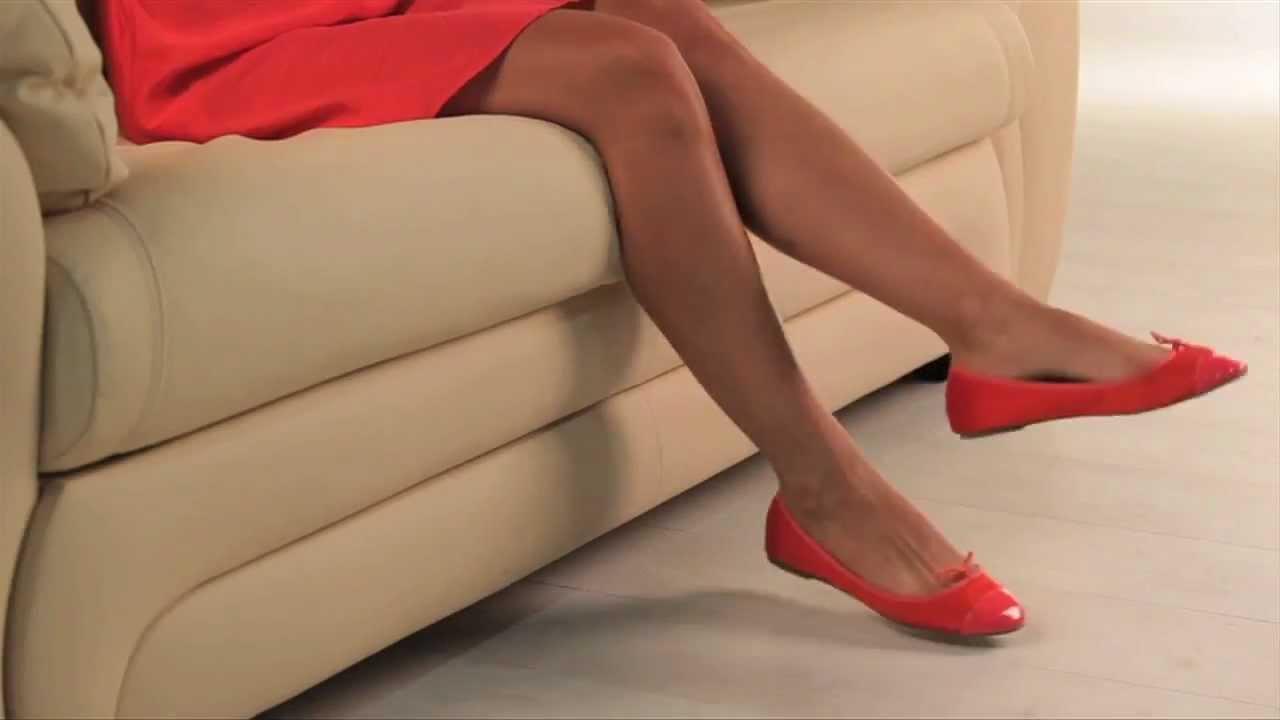 Кожаная мягкая угловая мебель с доставкой по москве и в регионы в интернет-магазине heggi. Большой выбор, каталог, отзывы. Кожаная мягкая угловая мебель по доступным ценам.