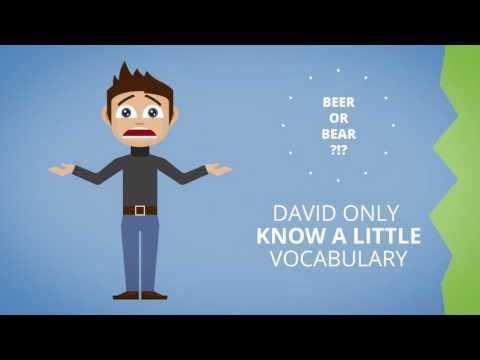 Best English Studying App