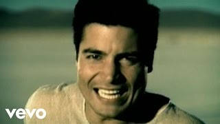 Watch Chayanne Boom Boom video
