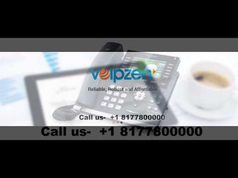 Hosted PBX, Cloud PBX, Hosted IPPBX Service Provider USA