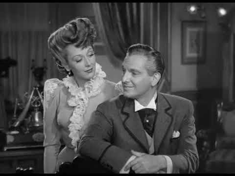 Flame of Barbary Coast 1945 John Wayne, Ann Dvorak, Joseph Schildkraut. Musical, Romance, Western
