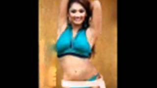 Repeat youtube video Paba kiyana baila Upeksha Swarnamali..gon baduwa sri lanka