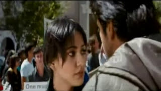 BOLLYWOOD BEST EVER BACKGROUND MUSIC & INTERMISSION SCENE !!