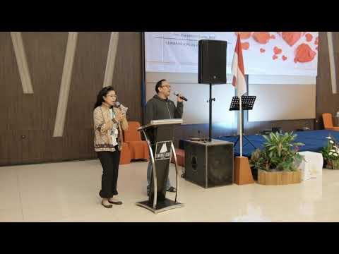 Juwita Malam - Romo Erwin feat Nanoet