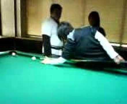 Cue Ball Wizard Pinball - YouTube