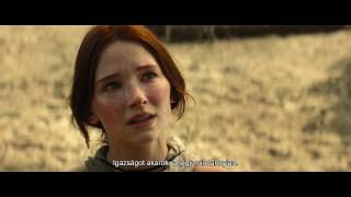 The Magnificent Seven (2016), Emma (Haley Bennett) hun sub