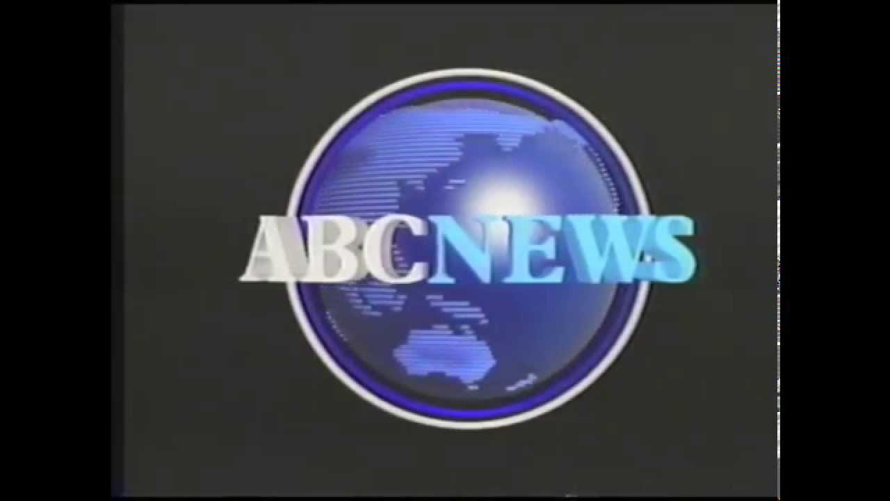 abc news vhs logo youtube