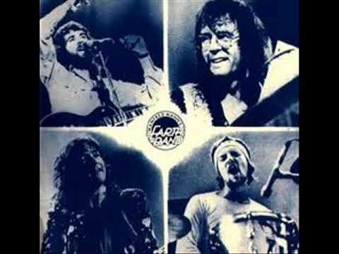 Manfred Mann's Earth Band = Solar Fire - 1973 - (Full Album) Mp3